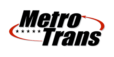 Metro-Logo-3