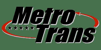 Metro-Trans-Logo-3